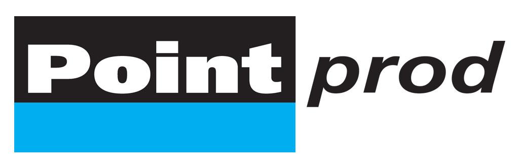 Point Prod