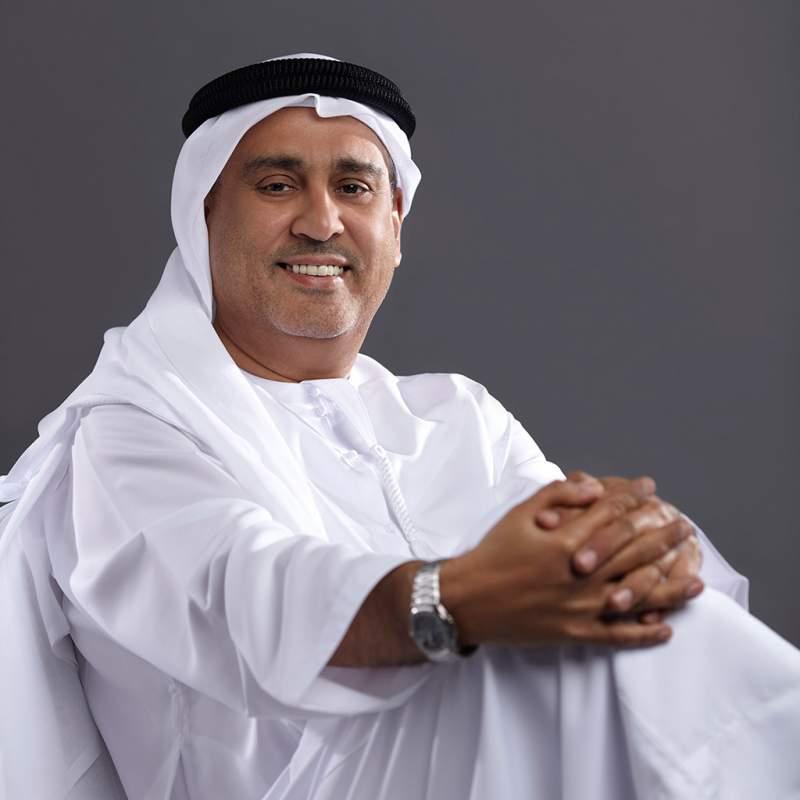 Abdul Hamied Seddiqi