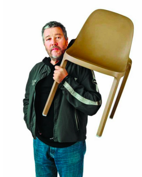 Philippe_Starck.png
