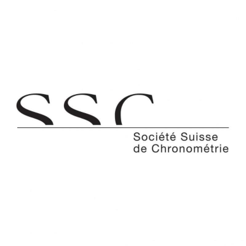 Société Suisse de Chronométrie