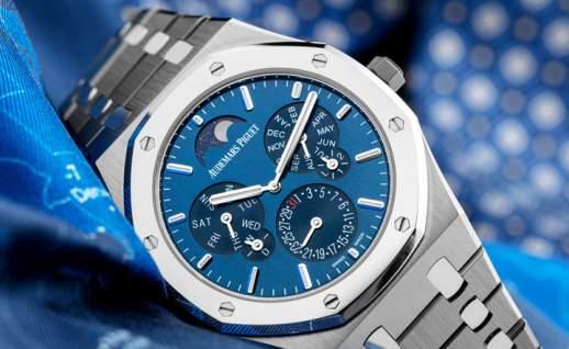 Watchonista - The Winning Watches Of The 2019 Grand Prix d'Horlogerie de Genève (GPHG)
