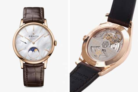 These 12 Watches Are Competing for the Best Watch of 2016