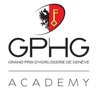 Le GPHG présente son projet d'Académie internationale de la profession dans le cadre de la Dubaï Watch Week