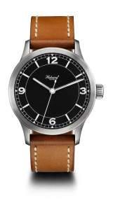forbes.com -Emotions Run High At Grand Prix d'Horlogerie de Genève, The 'Oscars' Of Watchmaking