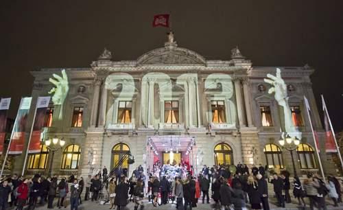 hodinkee.com - Your Complete List Of Winners Of The 2013 Grand Prix d'Horlogerie de Geneve