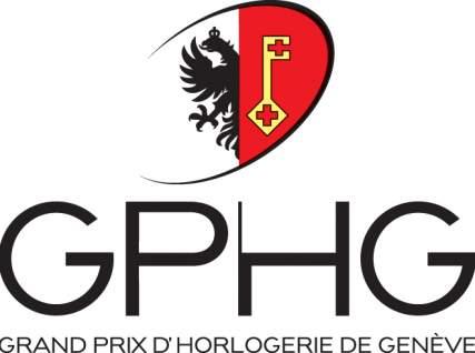 Grand Prix d'Horlogerie de Genève 2020 - Les inscriptions sont ouvertes